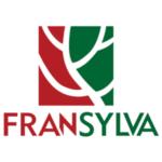 Franssylva