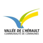 comcom-vallée-hérault