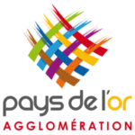 pays-or